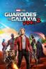 Guardiões da Galáxia Vol.2 - James Gunn