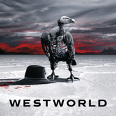 Westworld, Staffel 2