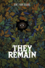 Philip Gelatt - They Remain  artwork