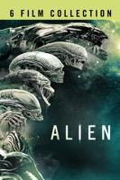 Alien 6-Film Collection (iTunes)