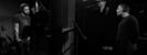 Found/Tonight - Ben Platt & Lin-Manuel Miranda