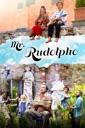 Affiche du film Mr Rudolpho