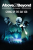 Above & Beyond Acoustic: Giving Up the Day Job - Myles Desenberg & Paul Dugdale