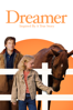 John Gatins - Dreamer: Inspired By a True Story  artwork