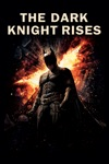 The Dark Knight Rises wiki, synopsis