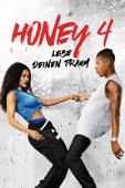 Honey 4: Lebe deinen Traum