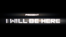 I Will Be Here - Tiësto & Sneaky Sound System