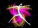 Dancing Lights - Paul Hardcastle