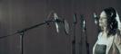 Fliegen (feat. Tray) - Cosma Shiva Hagen & Don Francis