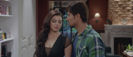 "Teri Jhuki Nazar (From ""Murder 3"") - Pritam & Shafqat Amanat Ali"