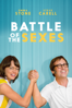 Battle of the Sexes - Valerie Faris & Jonathan Dayton