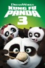 icone application Kung Fu Panda 3