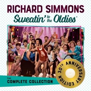 Sweatin' to the Oldies: Volume 2