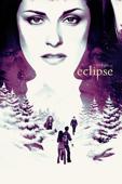 The Twilight Saga: The Eclipse