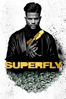 Superfly - Director X