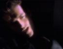 Freedom! '90 - George Michael