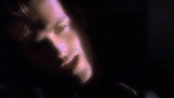 George Michael Freedom! '90 music review