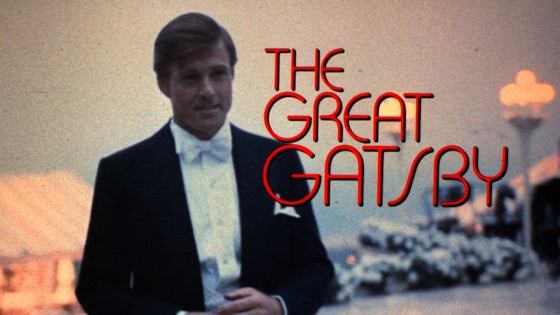 The Great Gatsby 1974 On Itunes