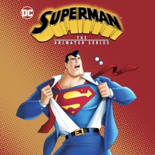 Super Friends, Season 1 on iTunes