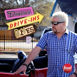 diners drive ins and dives los angeles guy fieri
