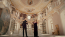 Sogni (feat. Vincent Niclo) - Sarah Brightman