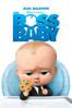 The Boss Baby - Tom McGrath