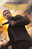 The Equalizer 2 - A Vingança - Antoine Fuqua