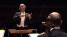 Ravel: Boléro - London Symphony Orchestra & Valery Gergiev