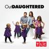 I'm Dreaming of a Cajun Christmas - OutDaughtered