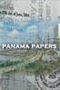 Marian Wilkinson - The Panama Papers  artwork
