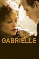 Gabrielle: Liebe meines Lebens