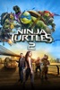 icone application Ninja Turtles 2
