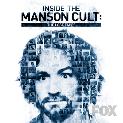 Inside the Manson Cult: The Lost Tapes HD Download