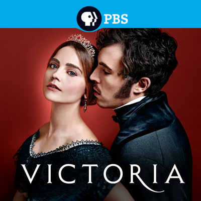 Victoria, Season 2 HD Download