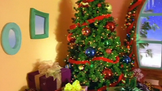 Magical Christmas Ornaments.Magical Christmas Ornaments 2019 Trailer Christmas Gifts 2019