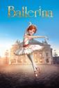 Affiche du film Ballerina