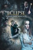 Eclipse: Kampf der Magier