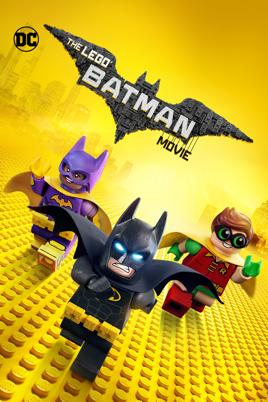 "the lego batman movie"" in itunes"