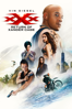 xXx: Return of Xander Cage - D.J. Caruso