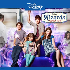 wizards of waverly place season 3 episode 11 watch series
