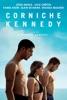 icone application Corniche Kennedy