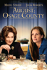 John Wells - August: Osage County  artwork
