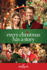 Every Christmas Has a Story - Ron Oliver