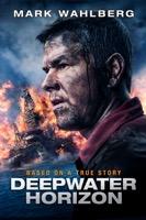 Deepwater Horizon (iTunes)