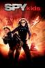 Spy Kids - Robert Rodriguez