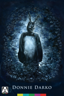 Donnie Darko: Anniversary Special Edition - Richard Kelly