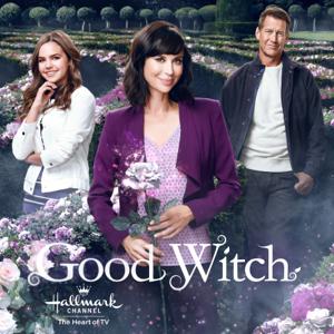 Good Witch, Season 3