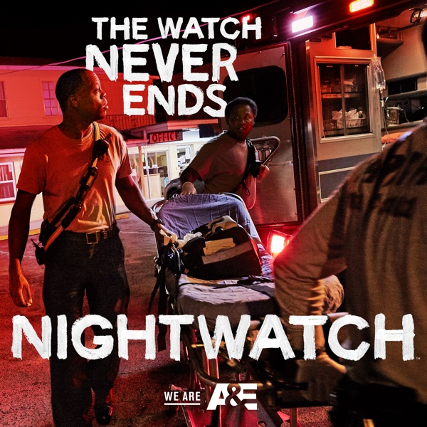 Season 3 2017 Ep 13 123movies To: Watch Nightwatch Episodes