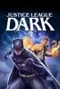 icone application Justice League: Dark