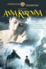 Bernard Rose - Anna Karenina (1997)  artwork